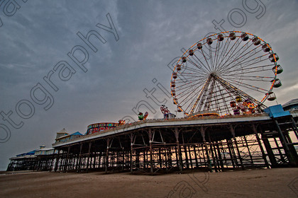 Avanti-Photography-740 