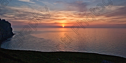 Avanti Photography-763 