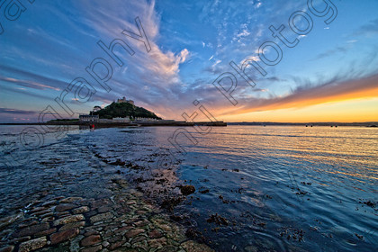 untitled-278 