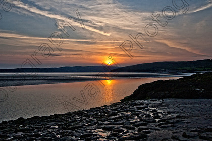 Avanti-Photography-709 