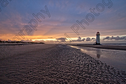 Avanti-Photography-712 